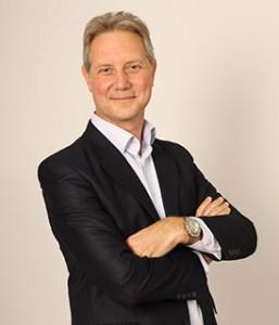Alain Humbert