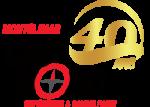 Cap Au Nord logo