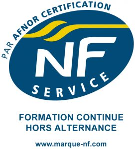NFS_Formation-H-A