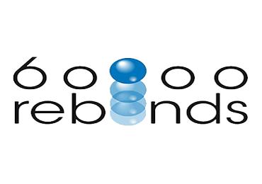 60000rebonds