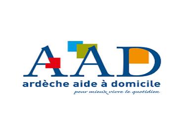 AAD 07