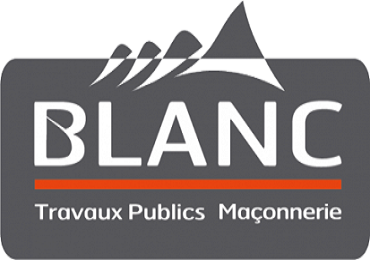BLANC TP