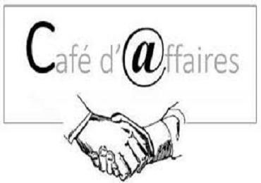 Café d'Affaires