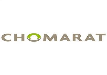 Chomarat