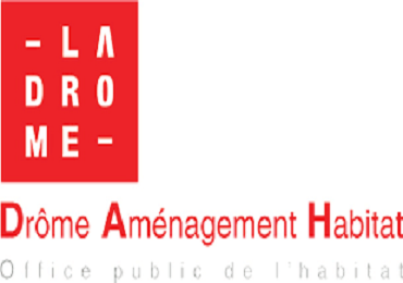 Drome Amenagement Habitat