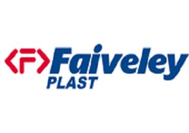 Faiveley Plast