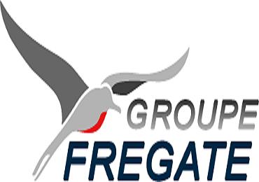 Groupe FREGATE