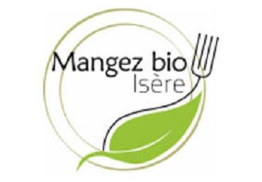 Mangez-bio-isere