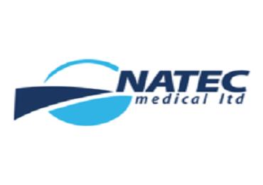Natec Medical