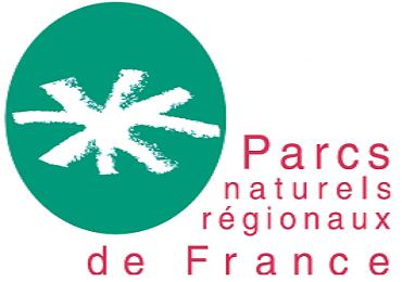 Parcs naturels régionnaux de France