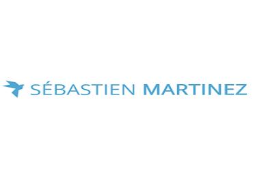 Sebastien Martinez